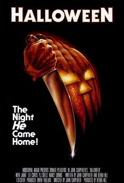 Halloween 1978 Cover
