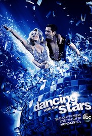 Dancing with the Stars 2005 Cover