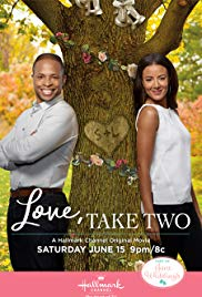 Stream Love Take Two (2019)