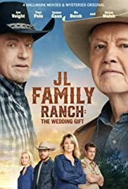 Stream JL Family Ranch: The Wedding Gift (2020)