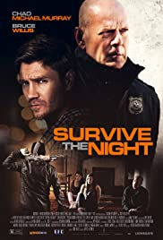 Stream Survive the Night (2020)