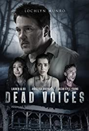 Stream Dead Voices (2020)