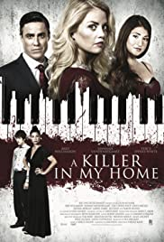 Stream A Killer in My Home (2020)