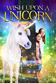Stream Wish Upon A Unicorn (2020)