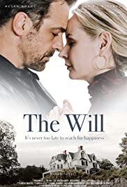 Stream The Will (2020)