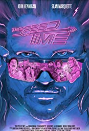 Stream The Speed of Time (2020)
