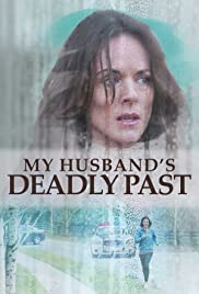 Stream My Husband's Deadly Past (2020)