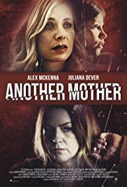 Stream Another Mother (2020)
