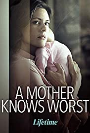 Stream A Mother Knows Worst (2020)