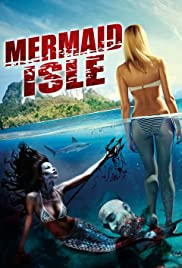 Stream Mermaid Isle (2020)