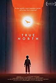 Stream True North (2020)
