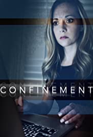 Stream Confinement (2020)