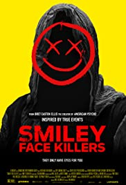 Stream Smiley Face Killers (2020)