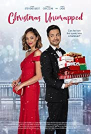 Stream Christmas Unwrapped (2020)