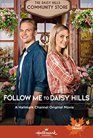 Stream Follow Me to Daisy Hills (2020)