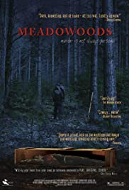 Meadowoods 2010 Cover