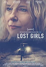 Stream Lost Girls (2020)
