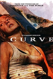 Curve 2015 Cover