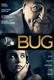 Bug 2017 Cover
