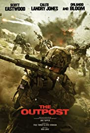 Stream The Outpost (2020)
