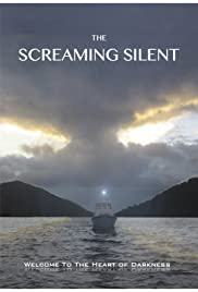 Stream The Screaming Silent (2020)