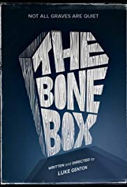 Stream The Bone Box (2020)