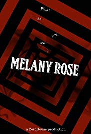 Stream Melany Rose (2020)
