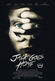 Jack Goes Home 2016 Cover