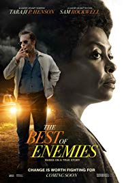 Stream The Best of Enemies (2019)