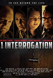 Stream 1 Interrogation (2020)