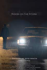 Stream Riders on the Storm (2020)