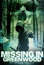 Stream Missing in Greenwood (2020)