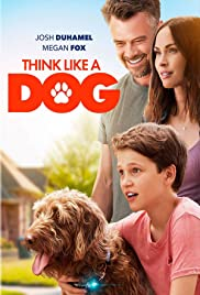 Stream Think Like a Dog (2020)