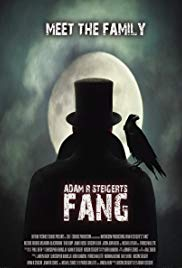 Fang 2018 Cover