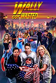 Stream Wally Got Wasted (2019)