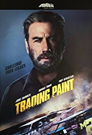 Trading Paint (2019) Stream