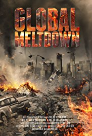 Global Meltdown 2017 Cover