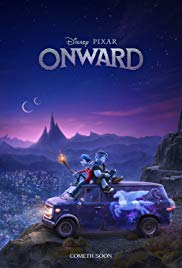 Onward 2020 Cover