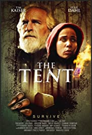 Stream The Tent (2020)
