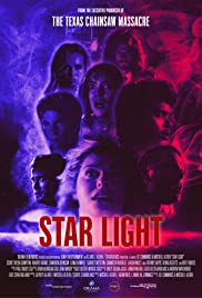 Stream Star Light (2020)