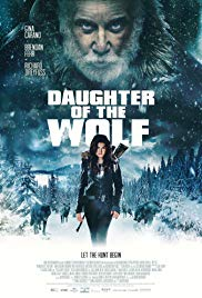 Stream Daughter of the Wolf (2019)