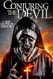 Stream Demon Nun (2020)