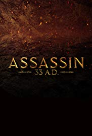 Stream Assassin 33 A.D. (2020)