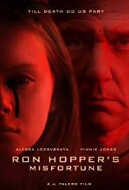 Stream Ron Hopper's Misfortune (2020)