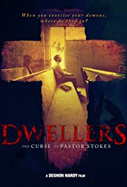 Stream Dwellers: The Curse of Pastor Stokes (2020)