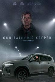 Stream Our Father's Keeper (2020)