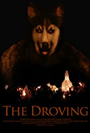 Stream The Droving (2020)