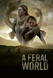 Stream A Feral World (2020)